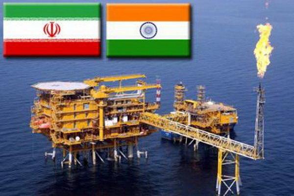 ایران و هندوستان بهدنبال حفظ روابط نفتی