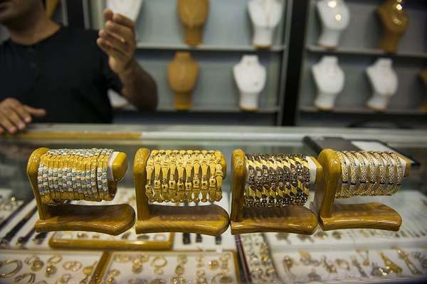 از کد شناسایی طلا چه میدانید؟