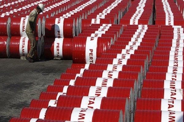 6 ماه تا بزرگترین تحول تاریخ بازار نفت باقی مانده است