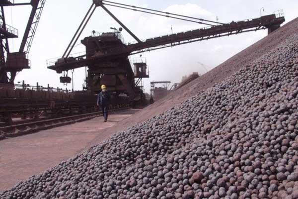 تصمیم چند هزار میلیاردی برای غول سنگ اهنی