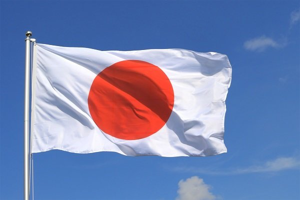 ژاپن به واردات نفت از خاورمیانه ادامه میدهد