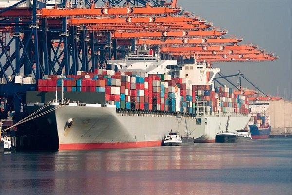 بازارهای صادراتی بخش معدن با وجود تحریمها حفظ شد