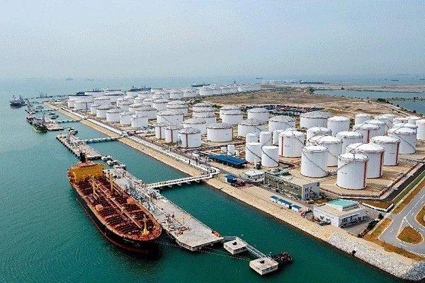 شرکتهای IT جای شرکتهای نفتی ایران را میگیرند