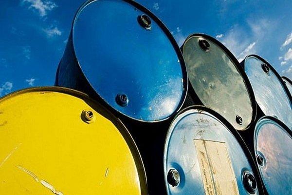 دو نمای متضاد از اینده نفت