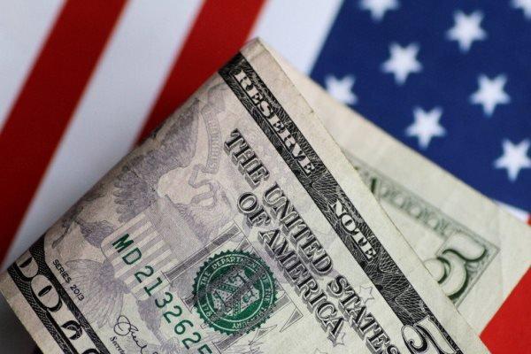 ظریف: دلار ابزار جنگ اقتصادی امریکا شده است