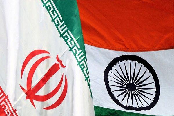 افزایش ۳۰ درصدی تجارت ایران و هندوستان