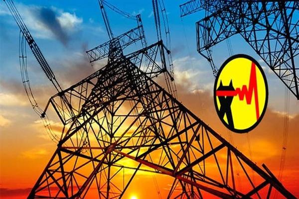 تعرفه برق استخراجکنندگان ارزهای دیجیتال به زودی مشخص می شود