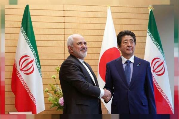 آبه: با تهران روابط دوستانه داریم