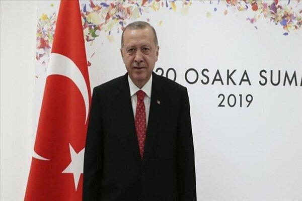 ترکیه در استانه اتخاذ یک تصمیم حساس
