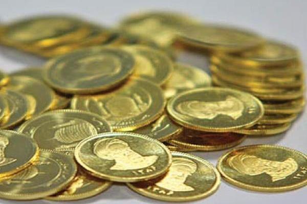 چرا سکههای 18- تحویل داده نمیشود؟/ مردم گرفتار ناهماهنگیها شدند