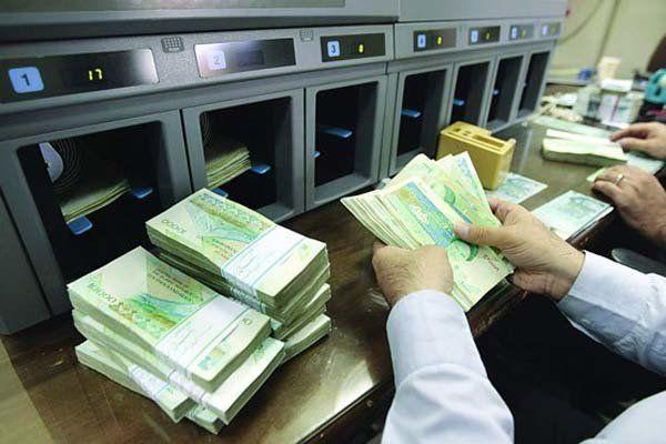 مطالبات غیرجاری بانکها چقدر است؟