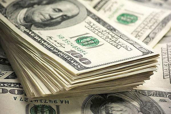 بازگشت پنج میلیارد دلار ارز صادراتی طی ۴ ماه اخیر