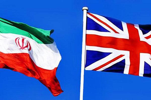 2 میلیون بشکه ای که رابطه ایران و انگلیس را خراب میکند