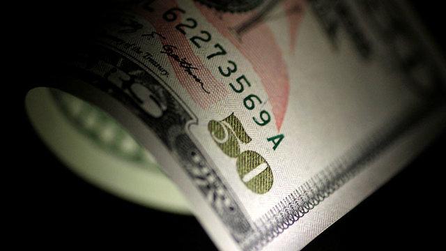 قیمت روز ارزهای دولتی ۹۸/۰۴/۳۱|یورو کم و پوند زیاد شد