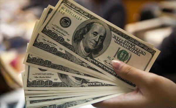 افزایش زیر پوستی نرخ دلار