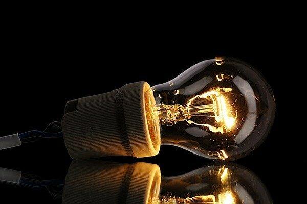 مصرف برق در خراسان رضوی به ۱۳۷۲ مگاوات در روز رسید