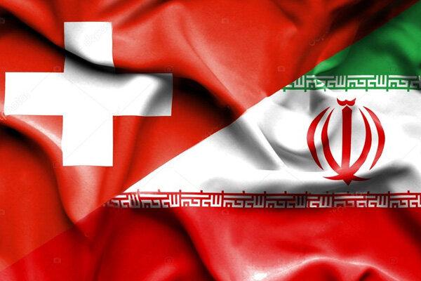 نشریه سوییسی: ایران بازی تعیینشده برای اوپک را به هم زد