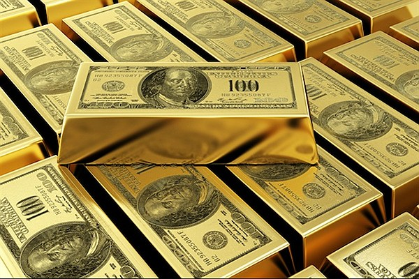 پیشبینی دلار و طلا تا پایان سال / موتور بورس در حال کند شدن است