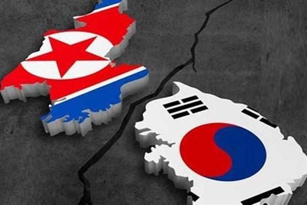 کره شمالی: ازمایش موشکی اخیر هشدار به سئول بابت خرید سلاح از امریکا بود