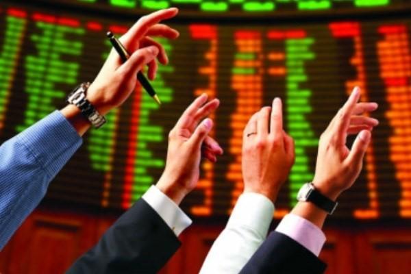 نبض بازار سهام – ۱۳۹۸/۰۴/۲۶