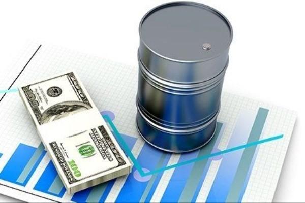 گفتگو| راههای جبران کسری بودجه و جایگزینی نفت/ «به جای برداشت از صندوق توسعه از هزینه گل و شیرینی جلسات کم کنید»
