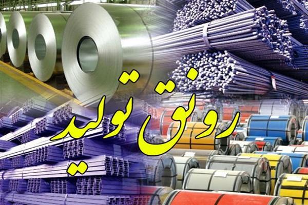 حمایت از رونق تولید، سیاست کلان بانک ملی