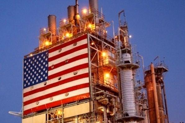 ماه عسل صنعت نفت شیل امریکا تمام شد