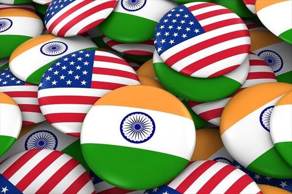 جنگ تجاری ترامپ، این بار با هند