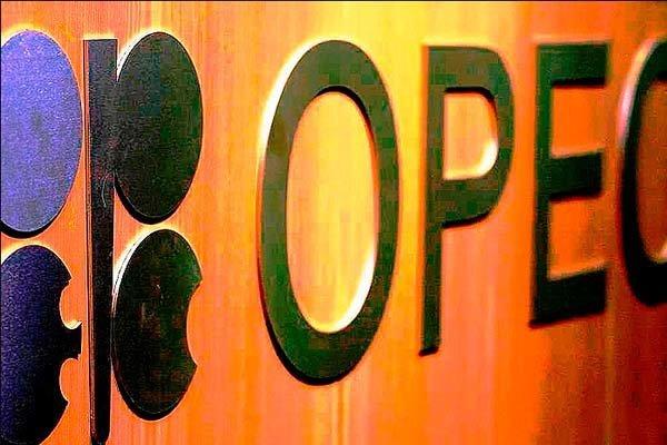 تمدید توافق کاهش تولید نفت اوپک تا ۲۰۲۰