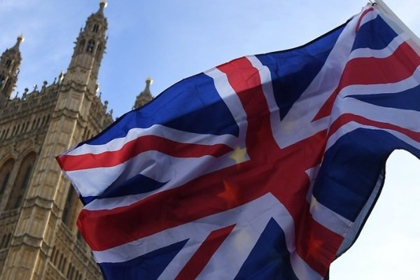 بحران جدید در روابط تهران ـ لندن/ دادگاه انگلیس 20 میلیون پوند از سود بدهی 390 میلیونی پوندی به ایران را حذف کرد