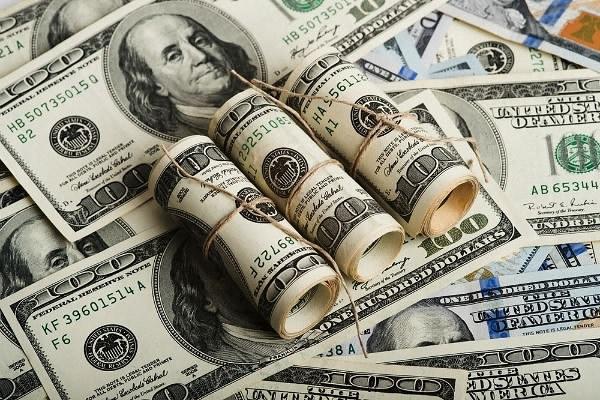 افزایش ۲۰۰ تومانی نرخ دلار در اولین روز کاری / قیمت ارز صرافی ملی ۹۸/۴/۲۹