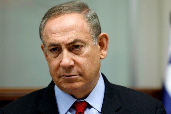 نتانیاهو رکوددار طولانیترین مدت نخست وزیری رژیم صهیونیستی