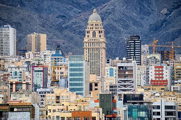 افول بازار مسکن در قلب پایتخت
