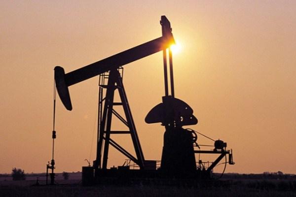 افزایش قیمت نفت به بیشترین میزان 6 هفته گذشته