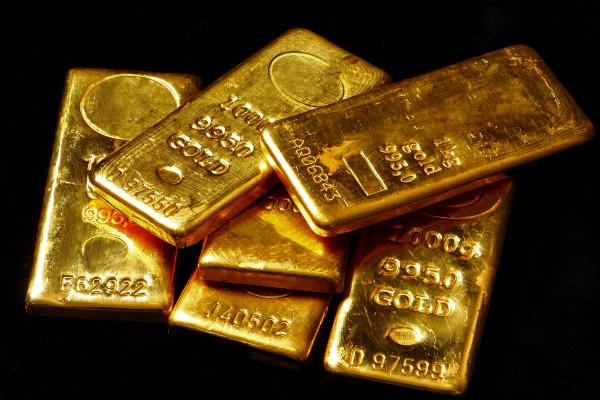 شورای جهانی طلا خبر داد: رشد 73 درصدی تقاضای طلای بانک های مرکزی