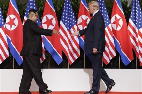 سازمان ملل از خبر ازسرگیری مذاکرات کره شمالی و امریکا استقبال کرد