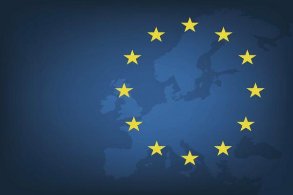 هشدار اتحادیه اروپا به جانسون: روزهای پرچالش در پیش است