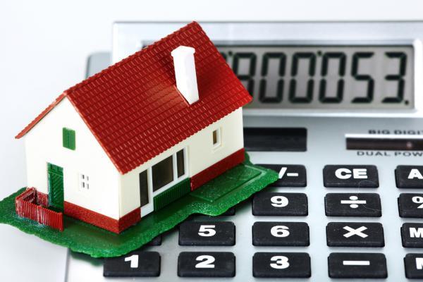 کسادی بازار قیمت مسکن را پایین اورد