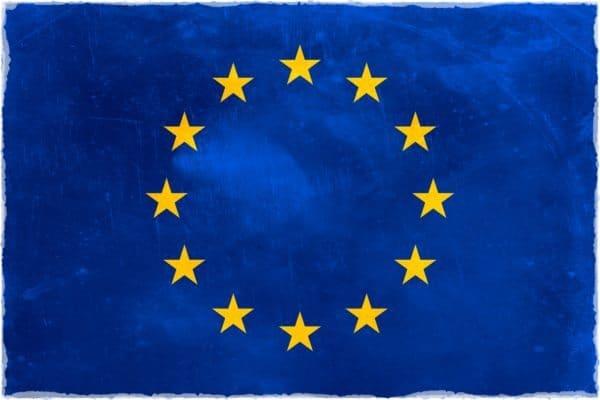 اتحادیه اروپا مذاکرات سطح بالا با ترکیه را تعلیق کرد