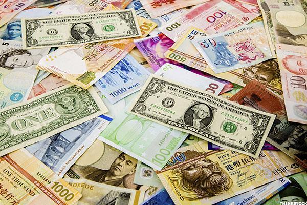 قیمت روز ارزهای دولتی 98/05/15| نرخ 20 ارز رشد کرد