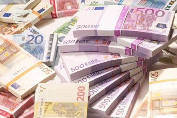 قیمت روز ارزهای دولتی ۹۸/۰۴/۳۰| نرخ ۴۷ ارز ثابت ماند