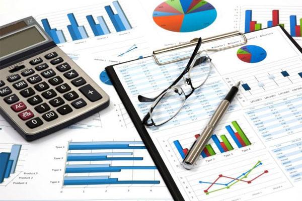 بررسی صورتهای مالی سه ماهه پتایر به همراه گزارش فعالیت تیر 98