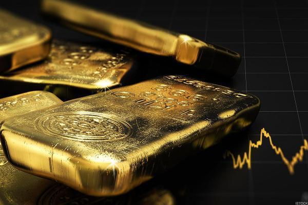 نظرسنجی کیتکو نیوز: ایا قیمت طلا به روند صعودی ادامه خواهد داد؟