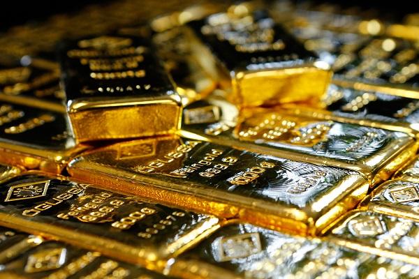 تحلیل بازار جهانی طلا : کاهش نرخ بهره محرک رشد قیمت طلا؟