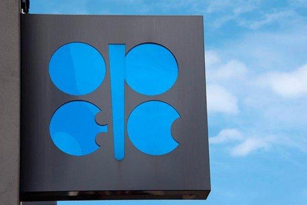 پیش بینی ادامه رشد قیمت نفت در پی تمدید توافق کاهش تولید اوپک