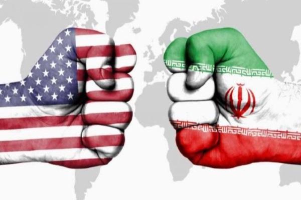 ۷۸ درصد امریکاییها از عدم حمله به ایران حمایت کردند