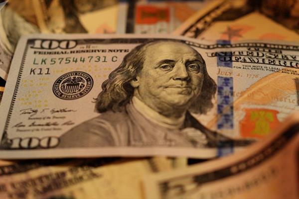 دلار تک نرخی میشود؟