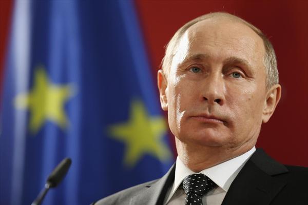 مسکو: روایت ایران درباره توقیف نفتکش انگلیسی متقاعد کنندهتر از لندن است