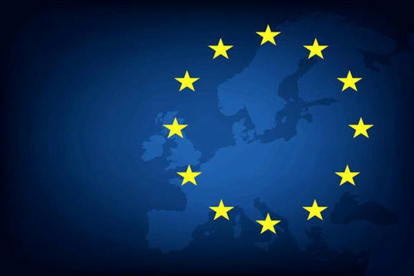 امریکا درباره گسترش اینستکس به اروپاییها هشدار داد
