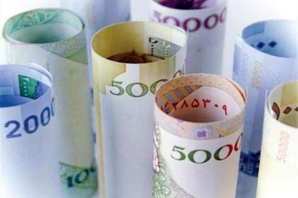 بدهی دولت به بانک مرکزی عامل اصلی رشد نقدینگی است